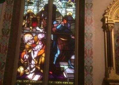 stainedglass-restoration
