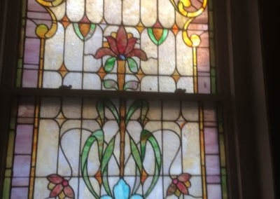 stainedglass-restoration1